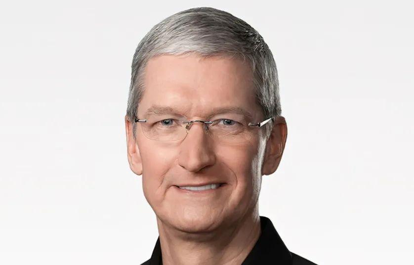 彭博社:AR\VR或是苹果CEO退休前的最后发力点
